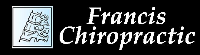 Francis Chiropractic